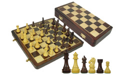 Premier Chess Sets