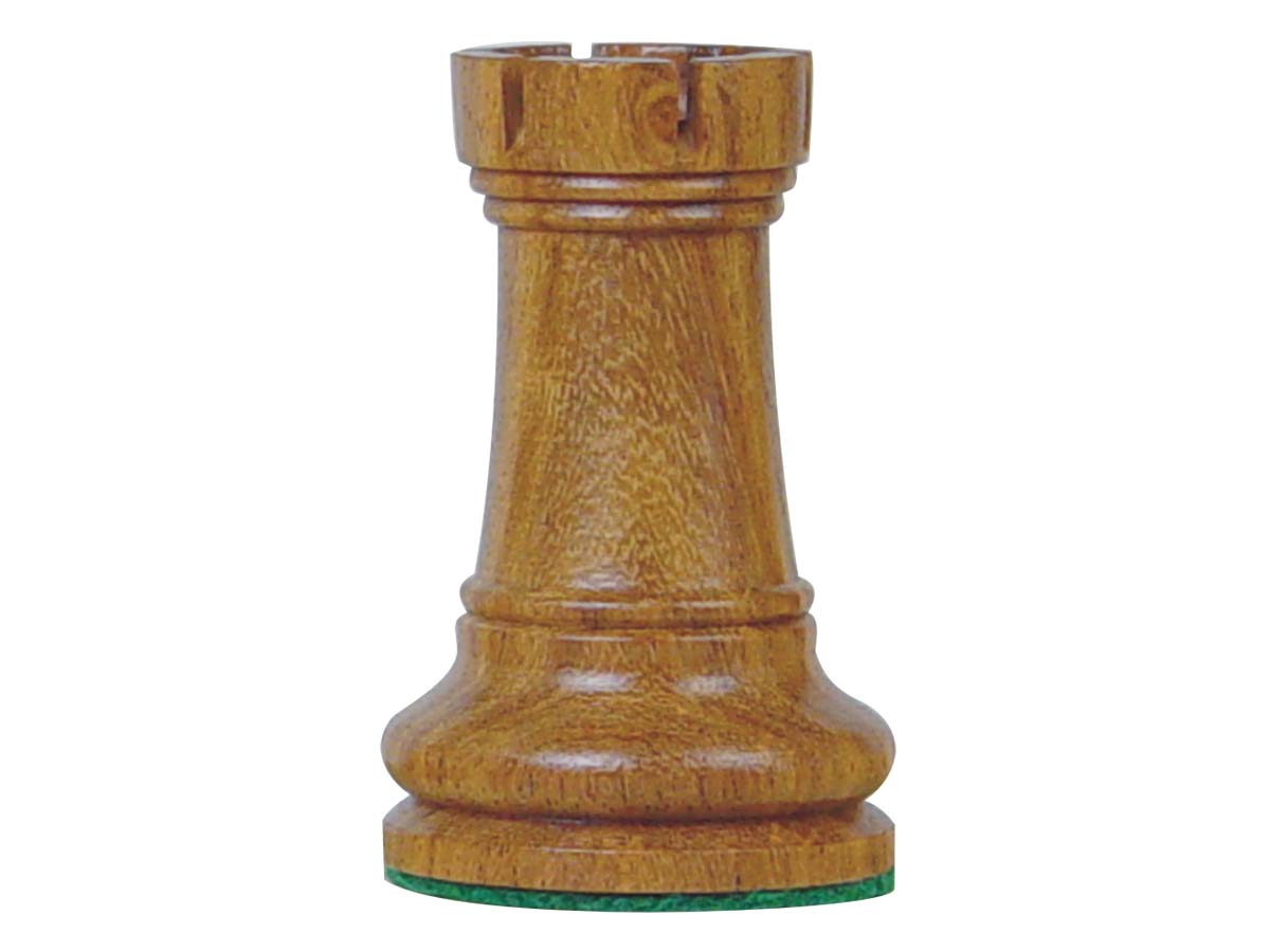 Alfa img - Showing > Chess Pieces Rook