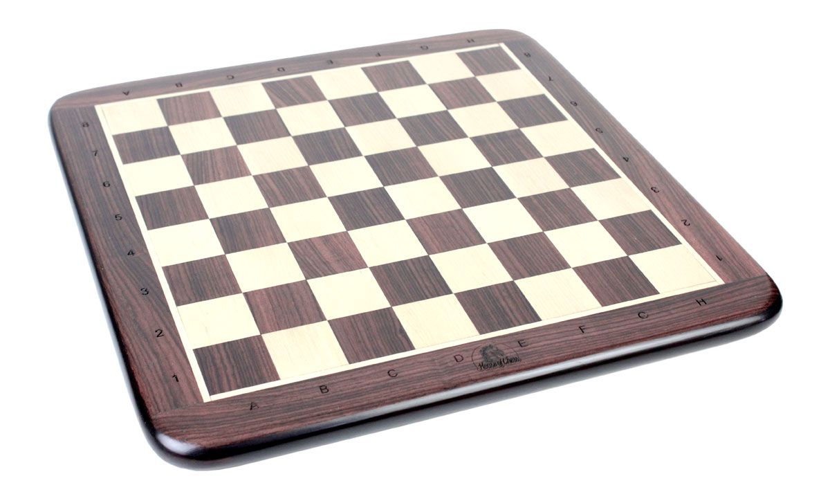Our sale is for chess pieces along with Rosewood chess board